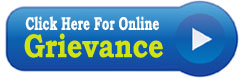 Click here for Online Grievance Software